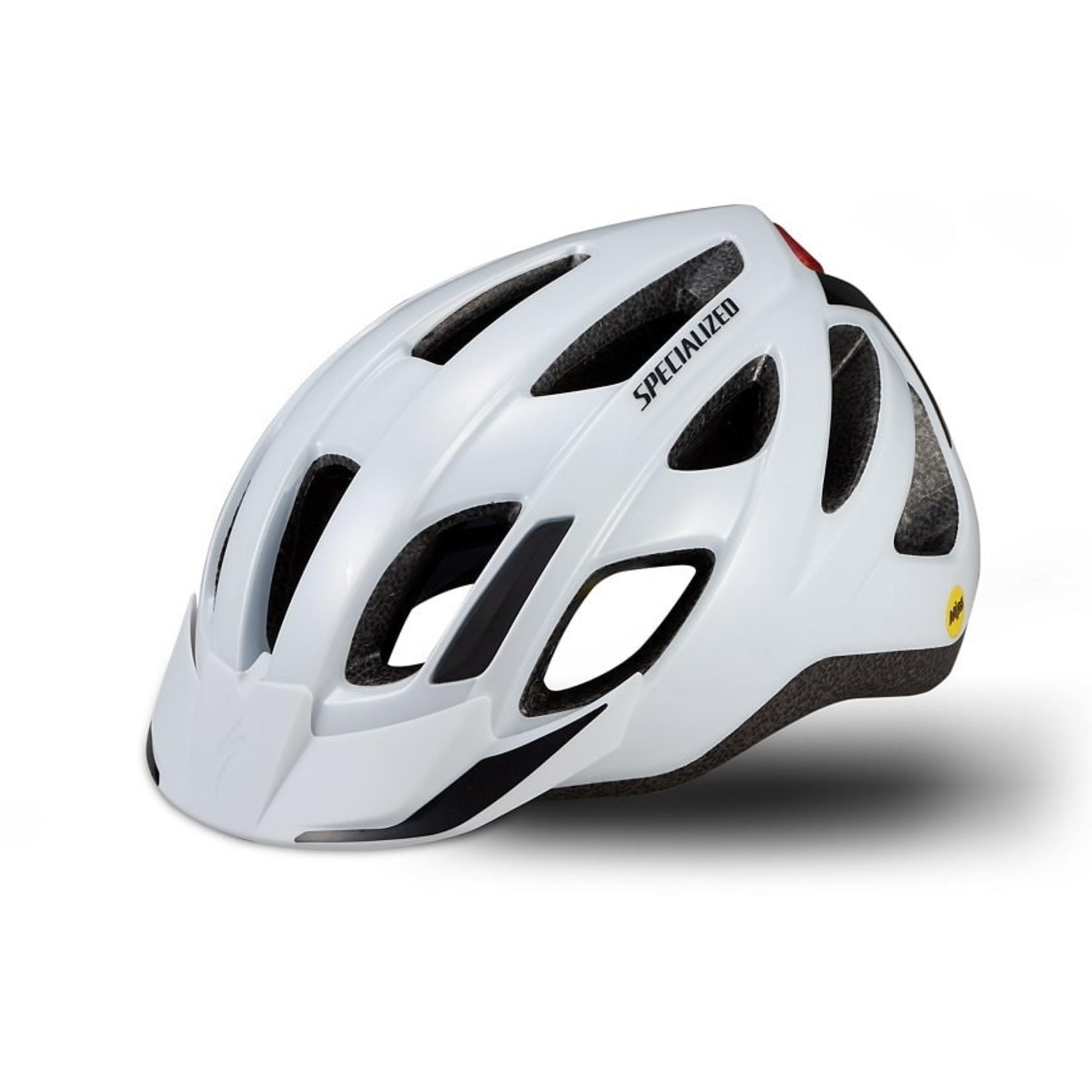 Specialized Specialized Centro LED w/ MIPS Helmet