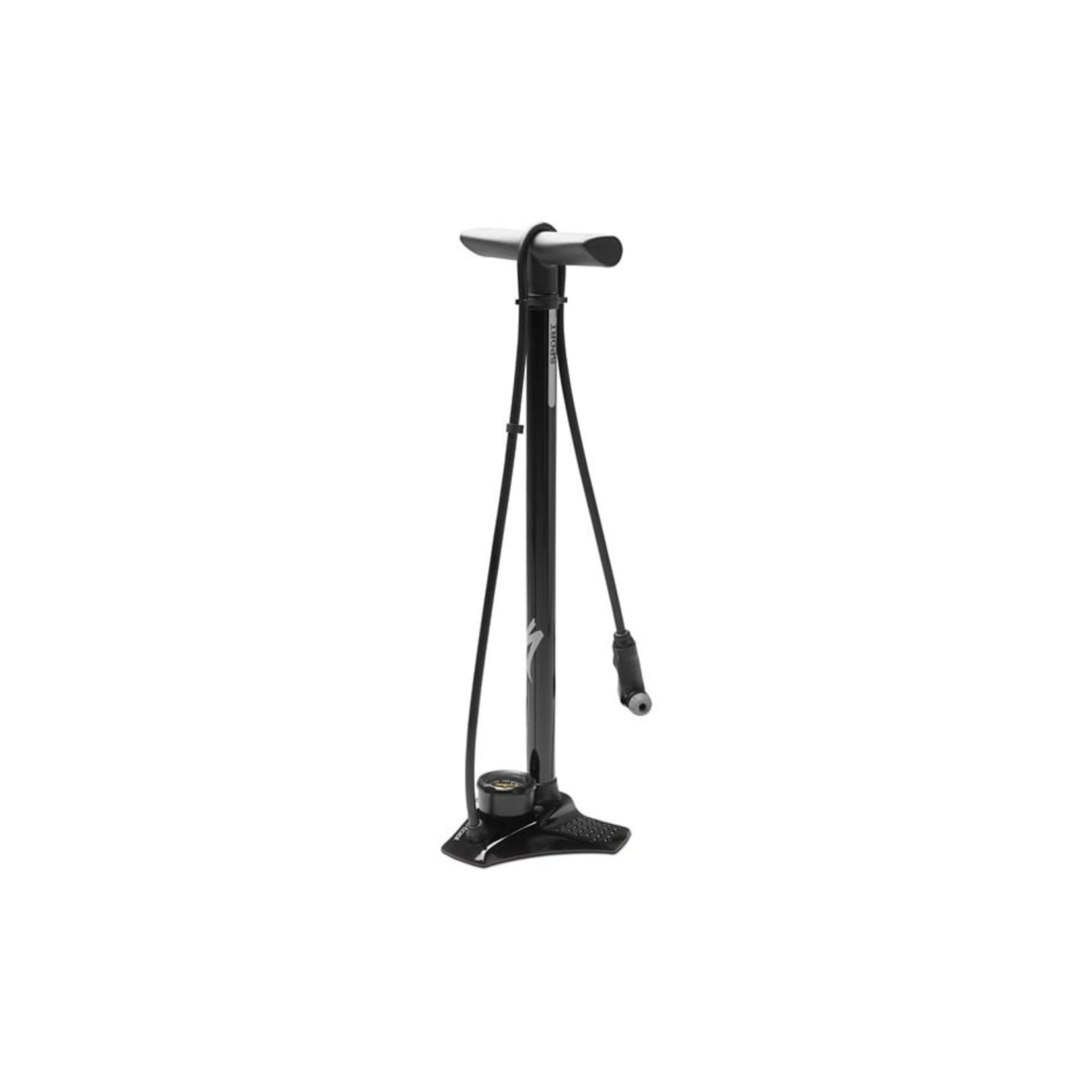Specialized Specialized Air Tool Sport Floor Pump
