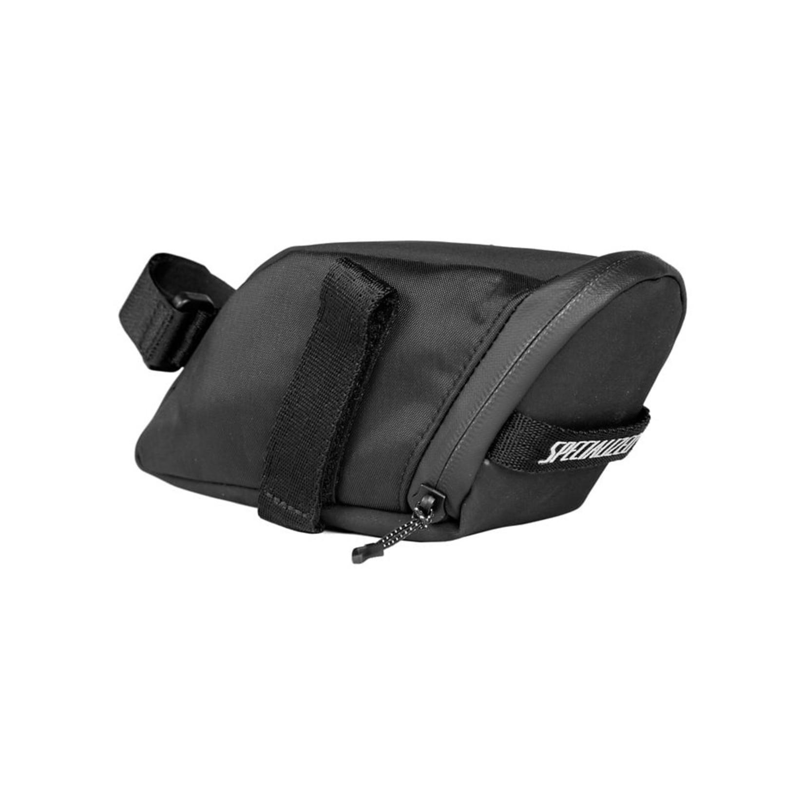 Specialized Specialized Mini Wedgie Saddlebag