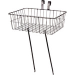 Wald Wald Delivery Front Basket