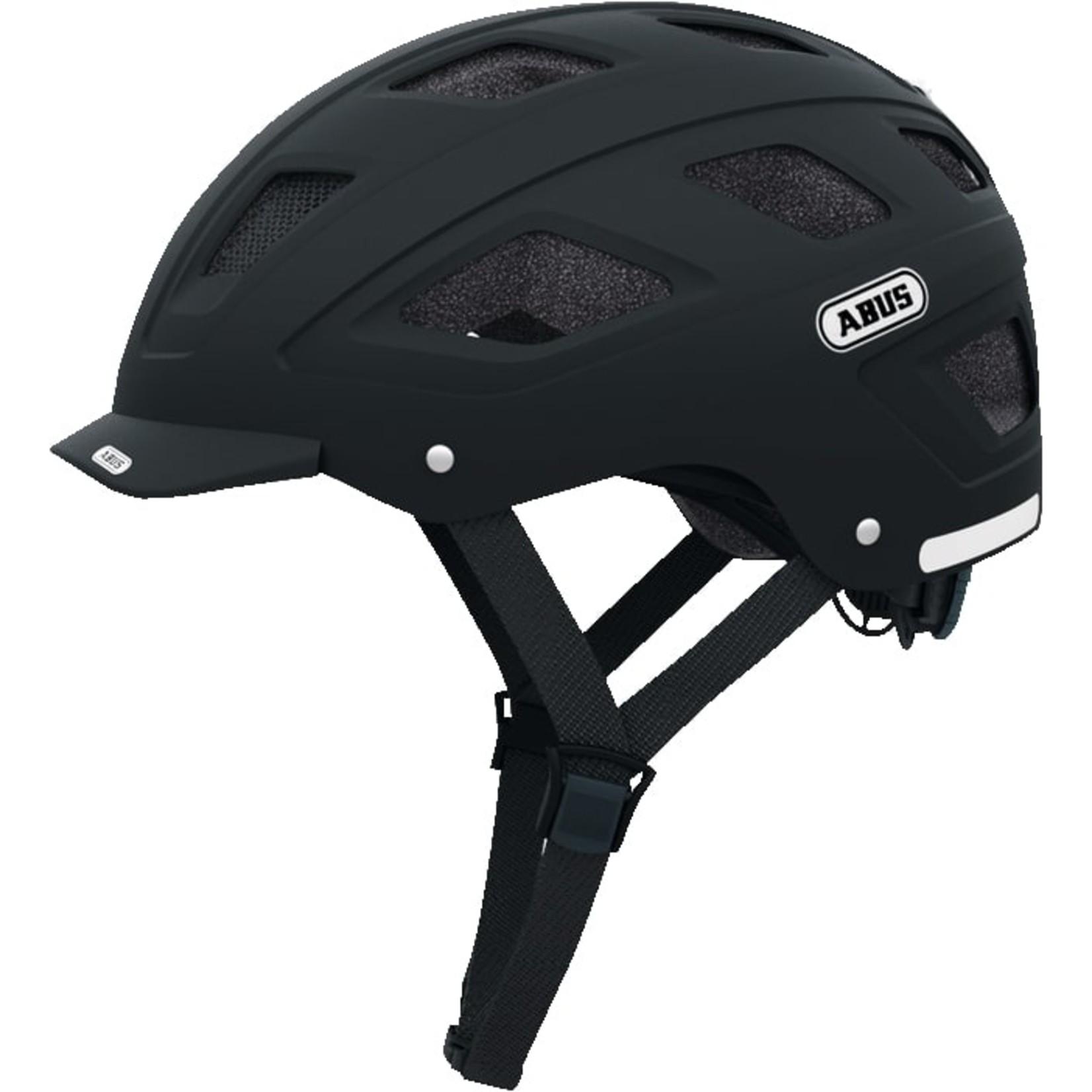 Abus Abus Hyban 1.0 Helmet