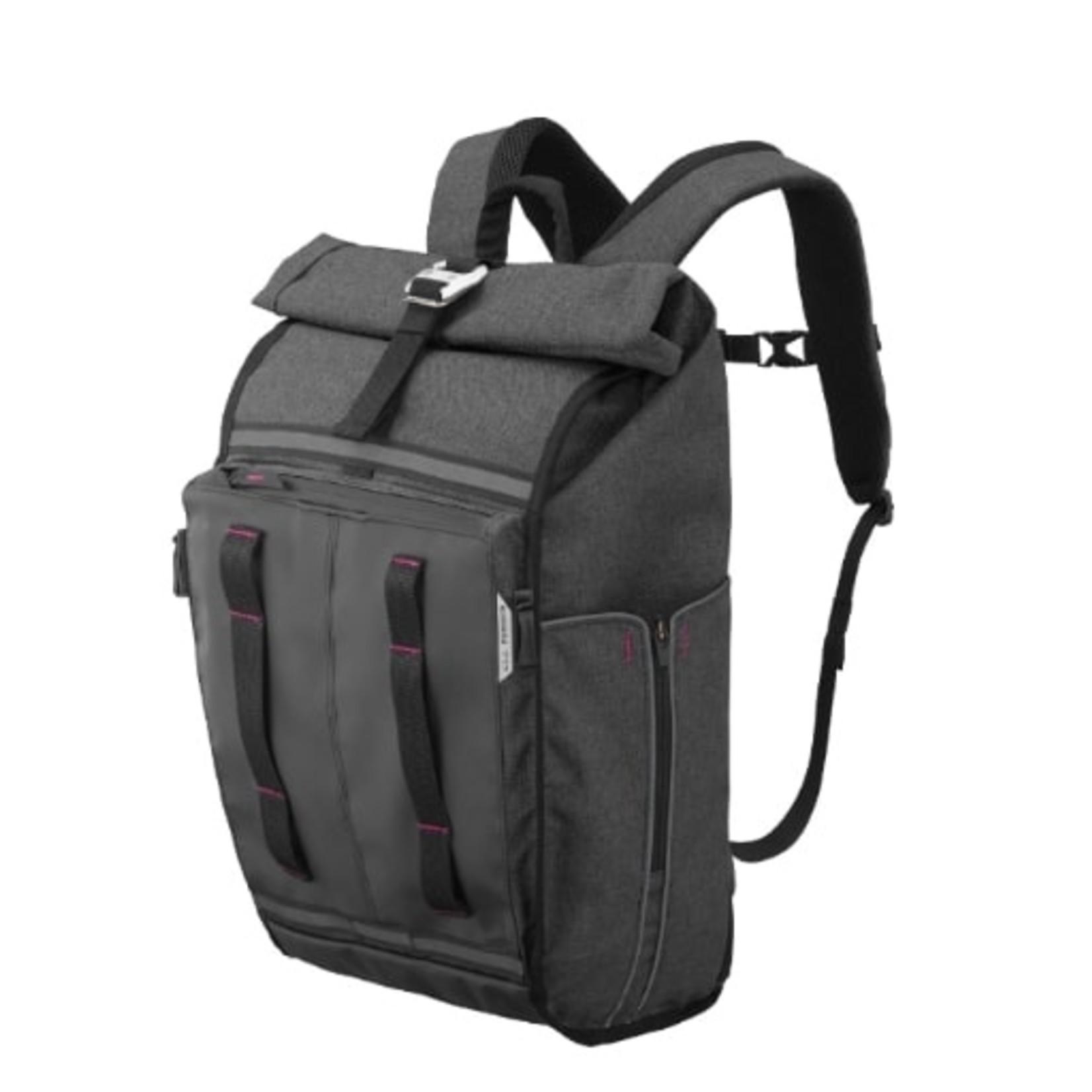 Shimano Shimano TOKYO 17 Backpack