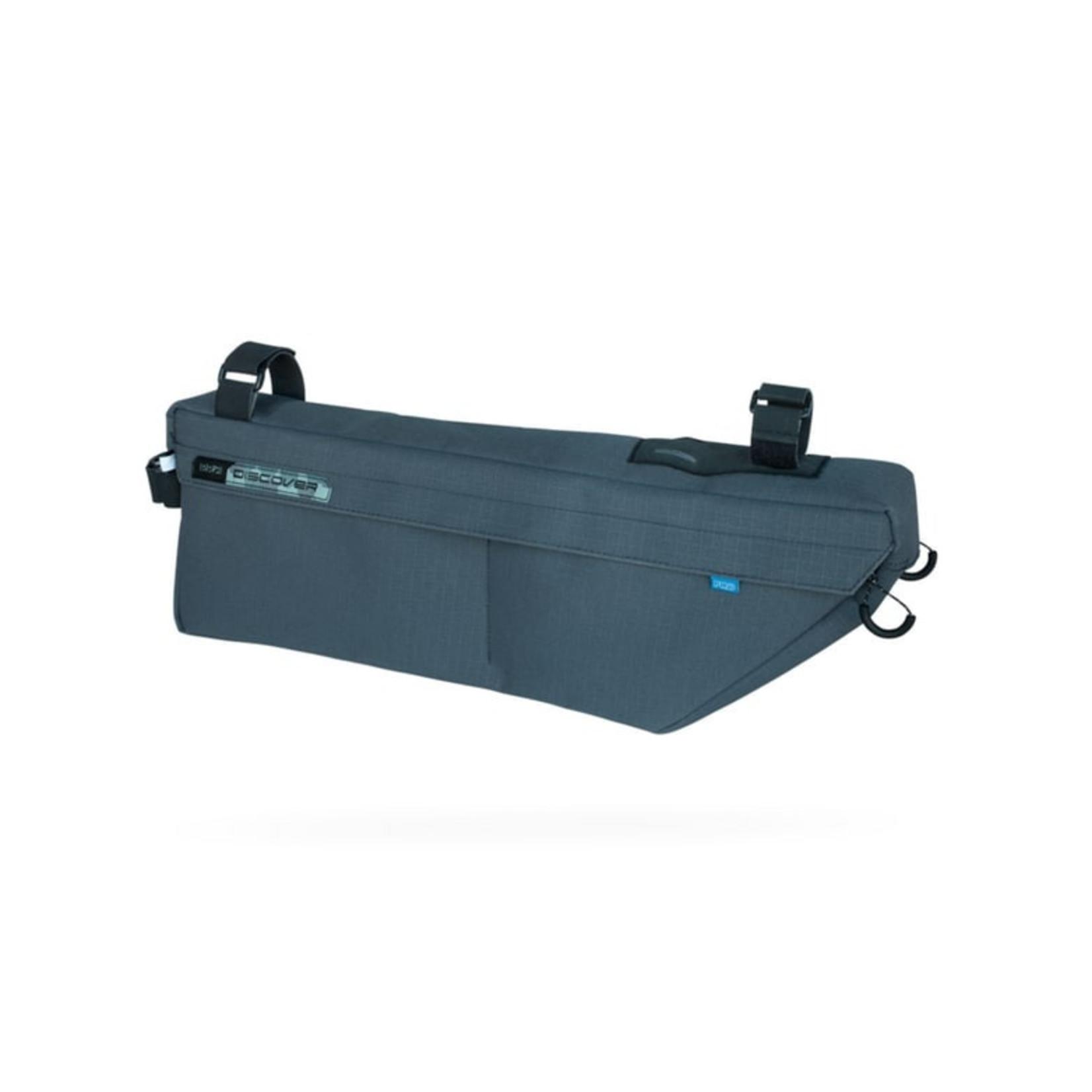 Pro Pro Discover Frame Bag