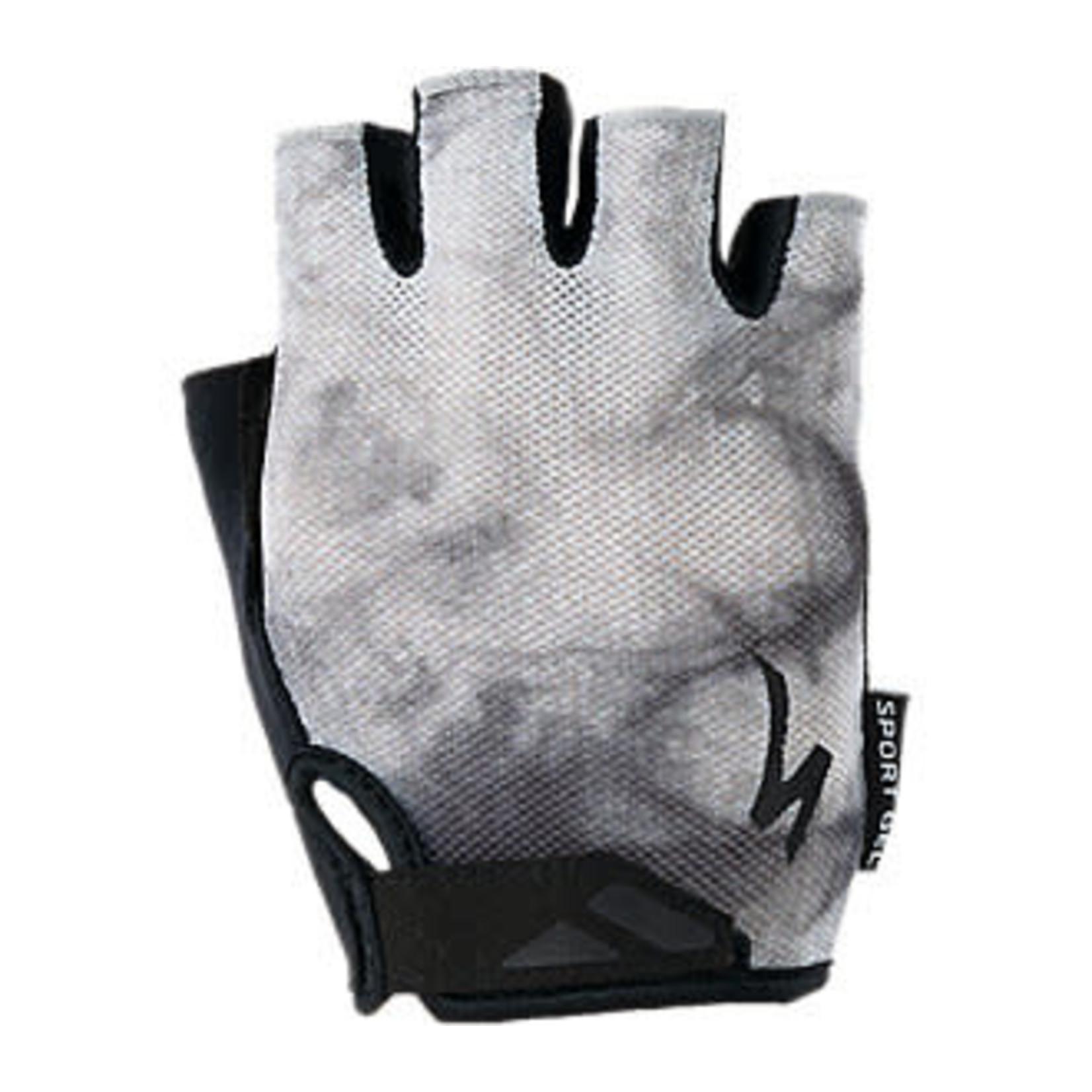 Specialized Specialized Men's BG Sport Gel SF Gloves