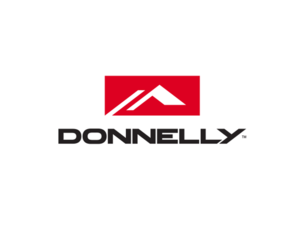 Donnelly Sports
