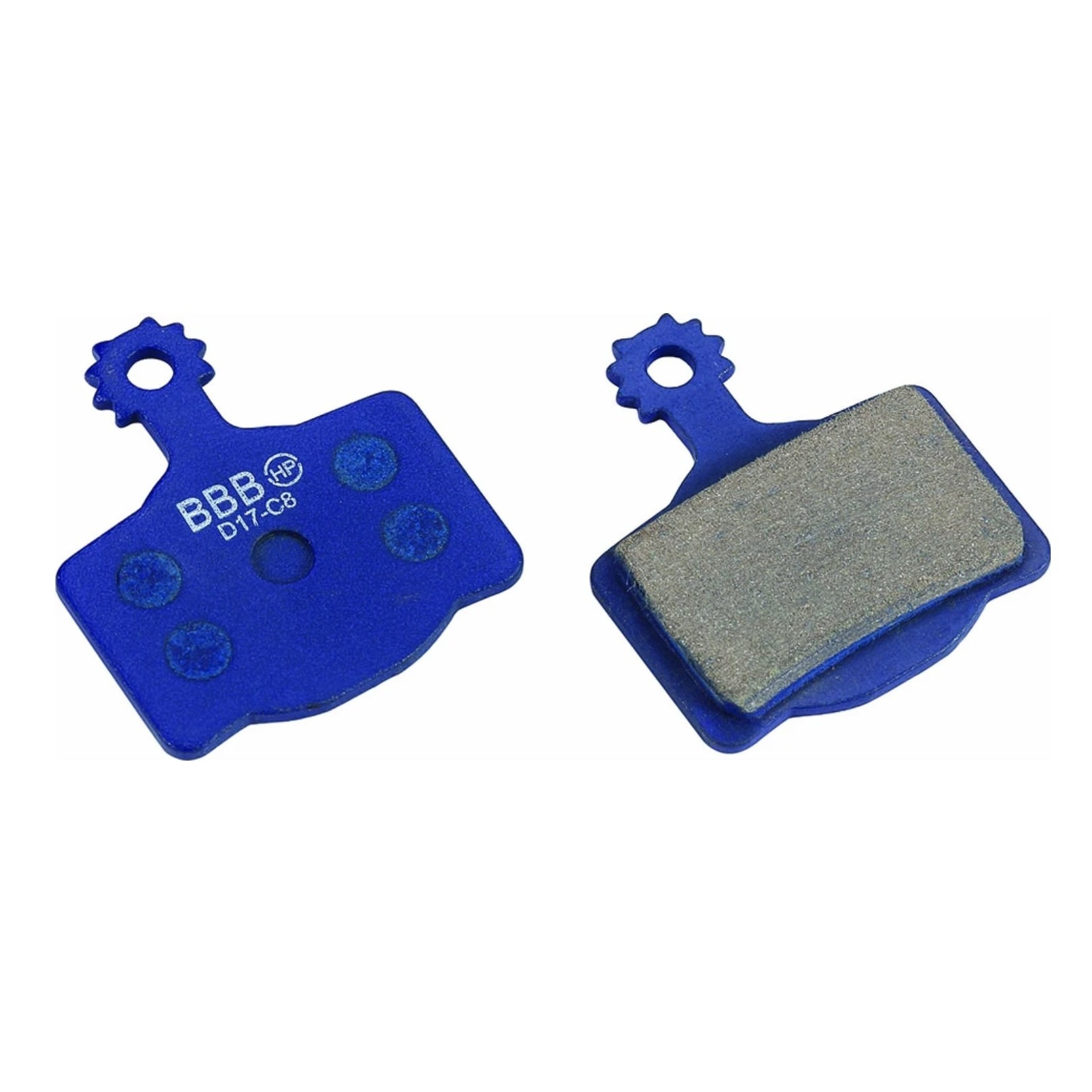 BBB BBB Magura Disc Brake Pads