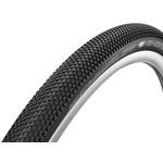 Schwalbe Schwalbe G-One Allround Microskin Tubeless Easy Tire