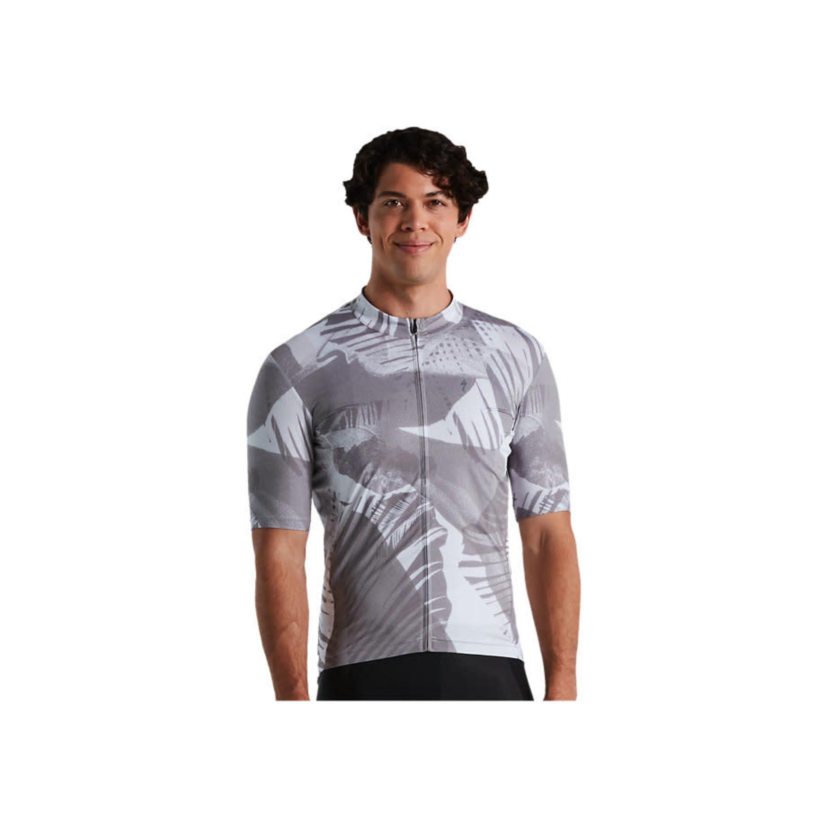 Specialized Specialized Men's RBX Jersey