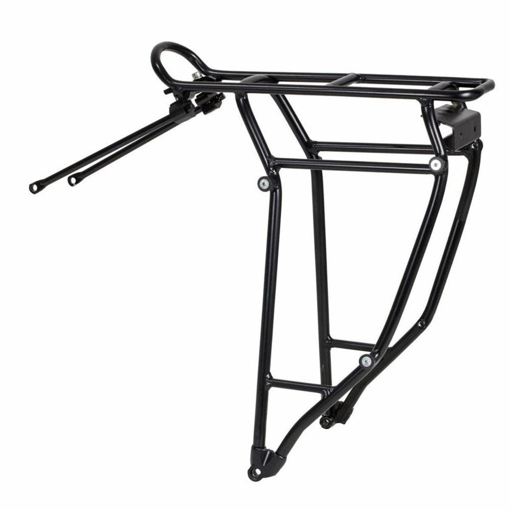 Ortlieb Ortlieb R3 Rear Rack w/QL3.1 mount