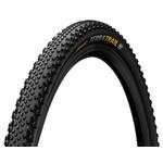 Continental Continental Terra Trail Tire