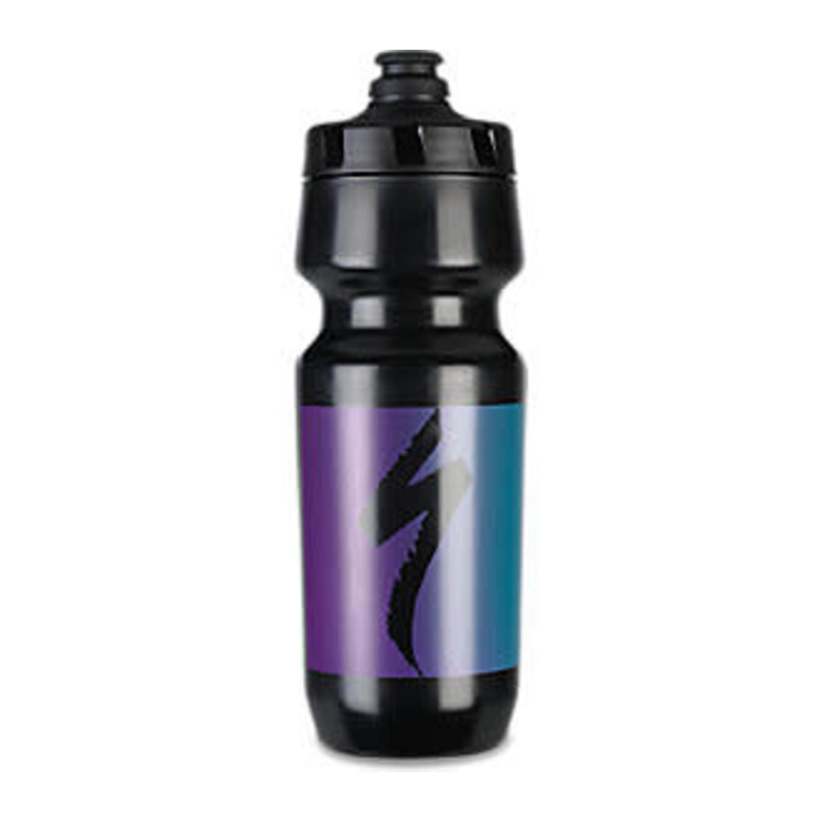 Specialized Specialized Big Mouth 24oz Bottle