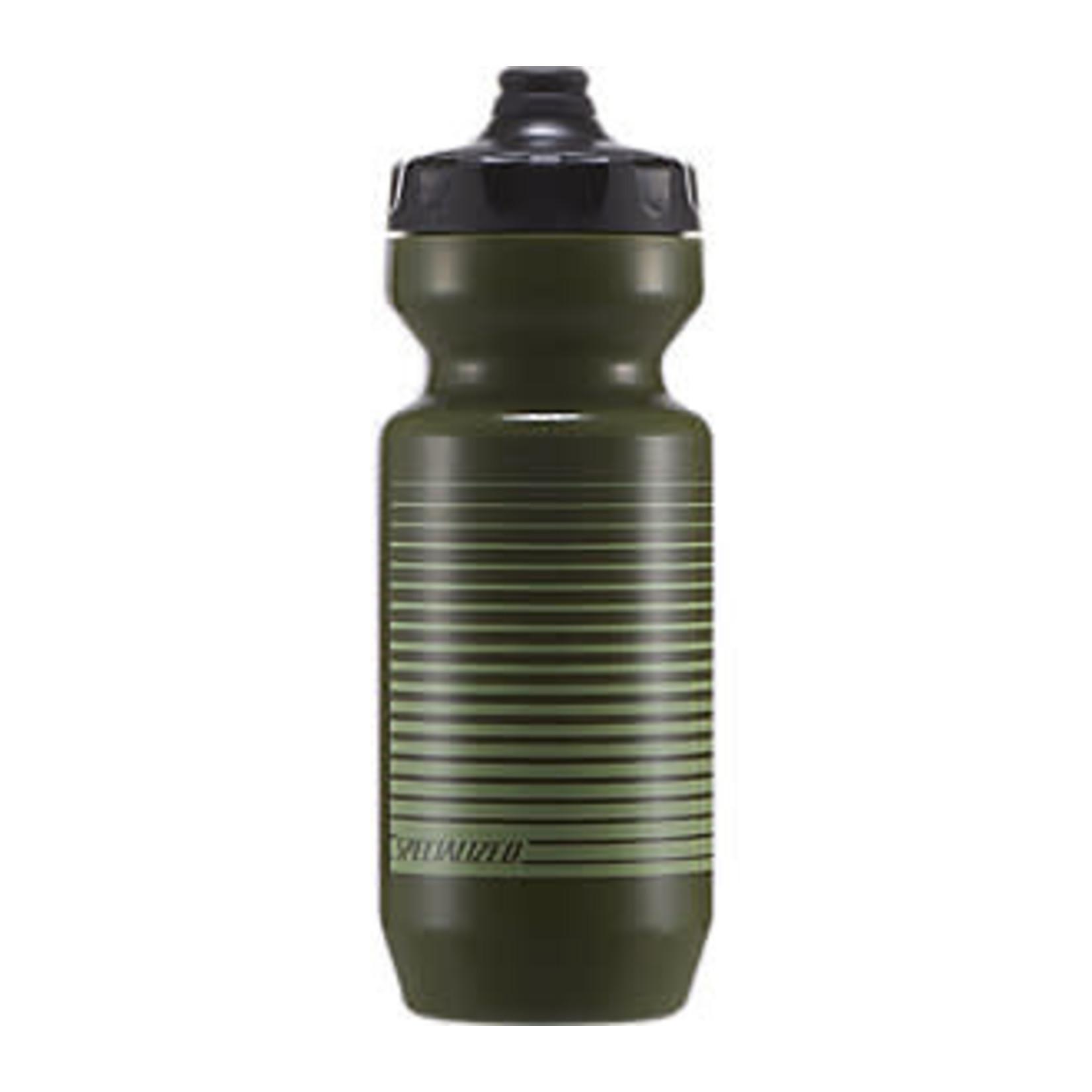 Specialized Specialized Purist Fixy 22oz Bottle