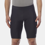 Giro Giro Chrono Sport Shorts
