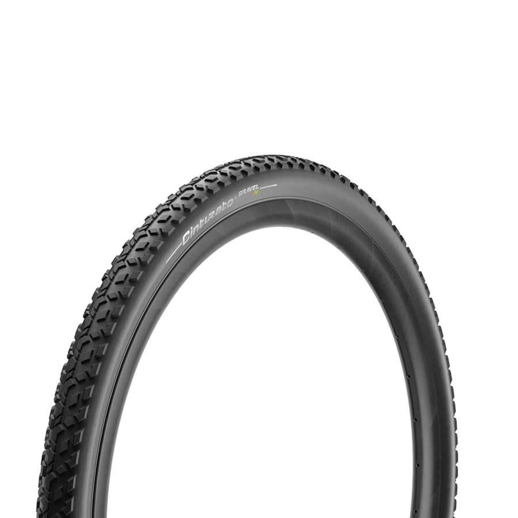 Pirelli Pirelli Cinturato Gravel M Tire