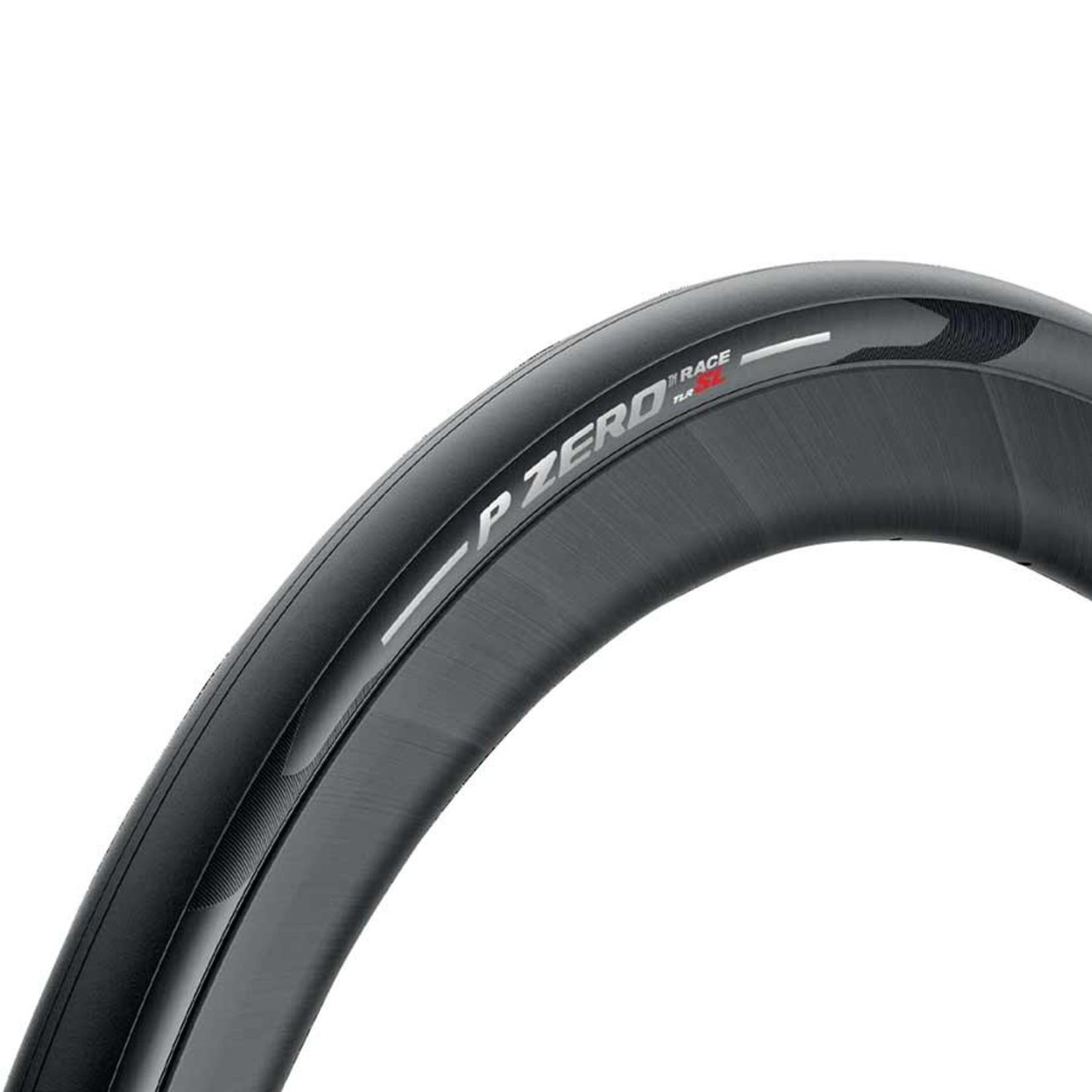 Pirelli Pirelli PZero Race TLR SL Tire