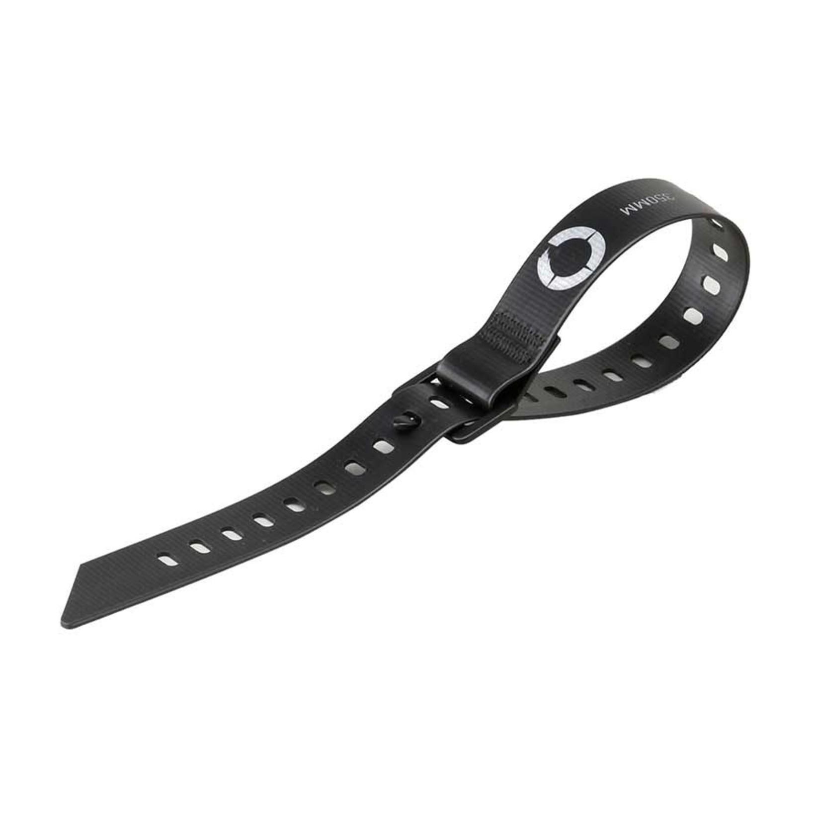 Roswheel Roswheel Off-Road Gear Strap Kit