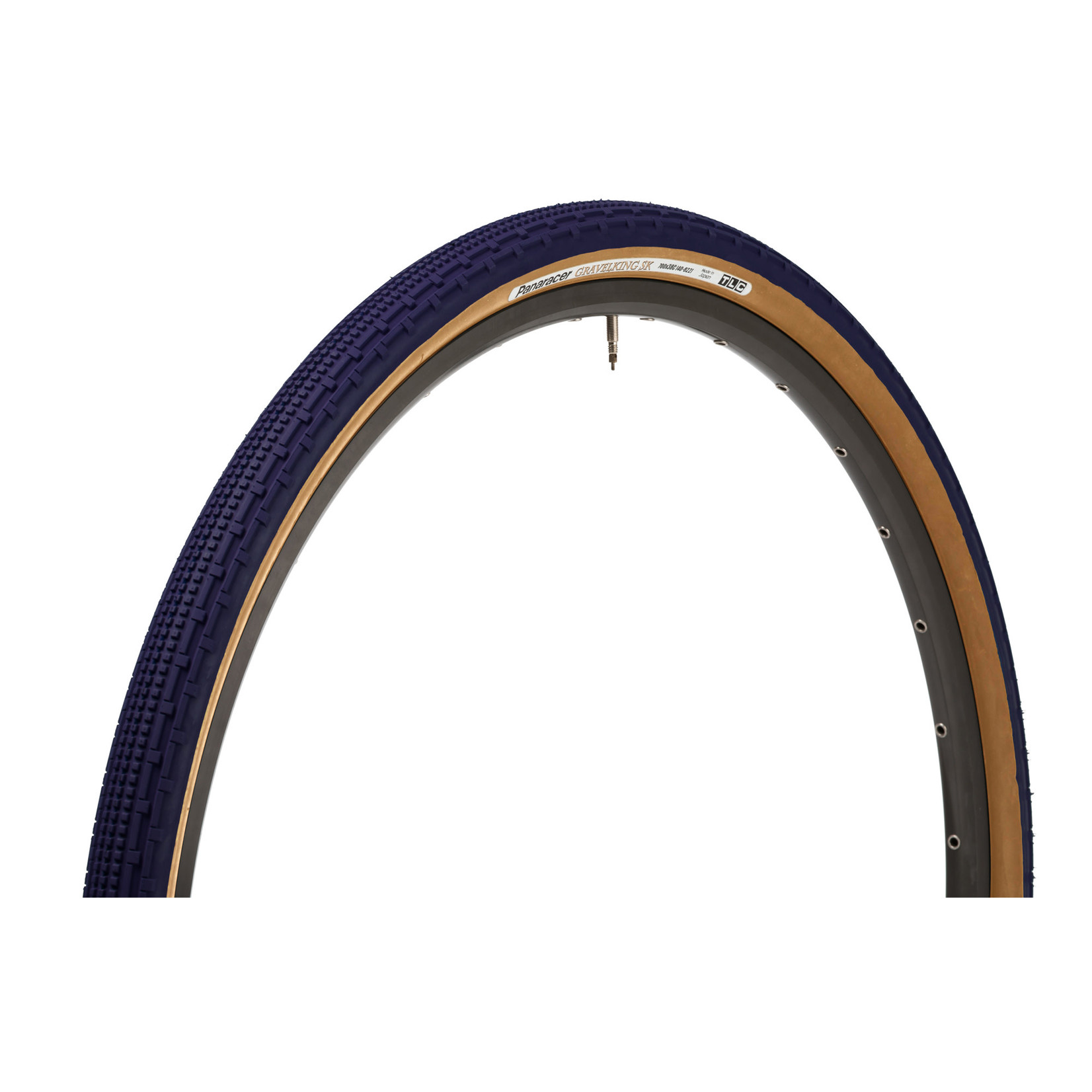Panaracer Panaracer Gravelking SK 2021 Limited Edition Tire