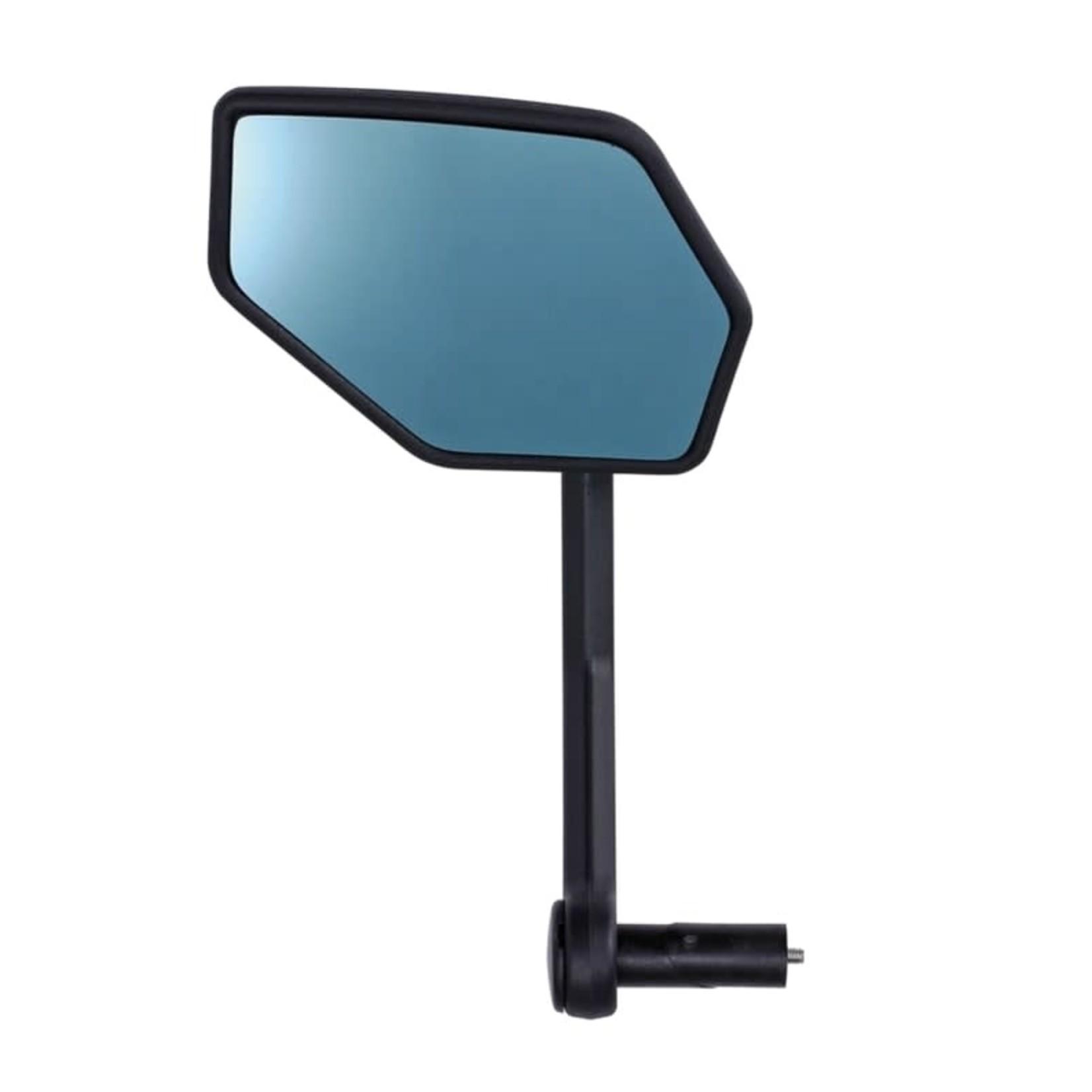 BBB BBB E-view Mirror