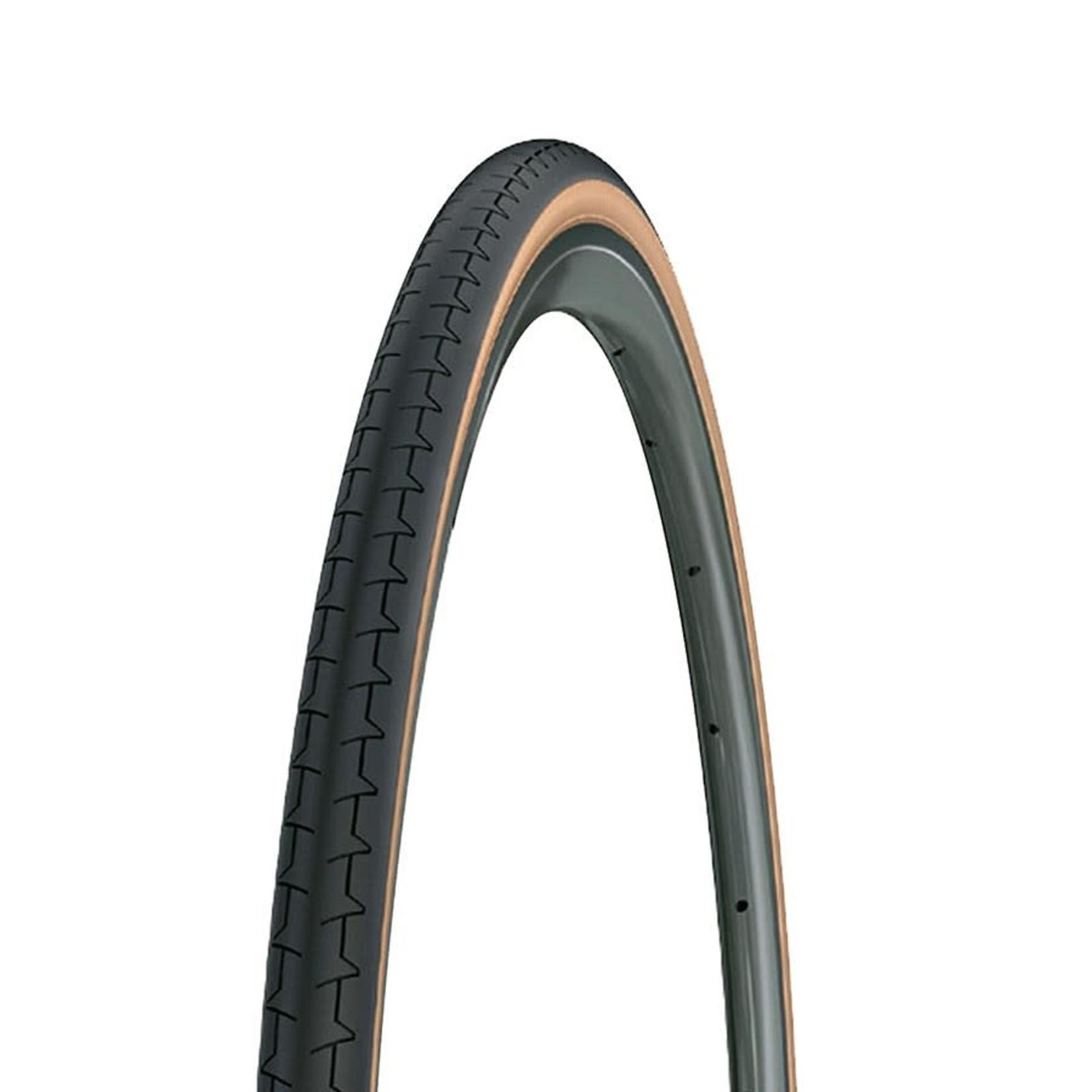 Michelin Michelin Dynamic Tire