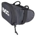 EVOC EVOC Seat Bag