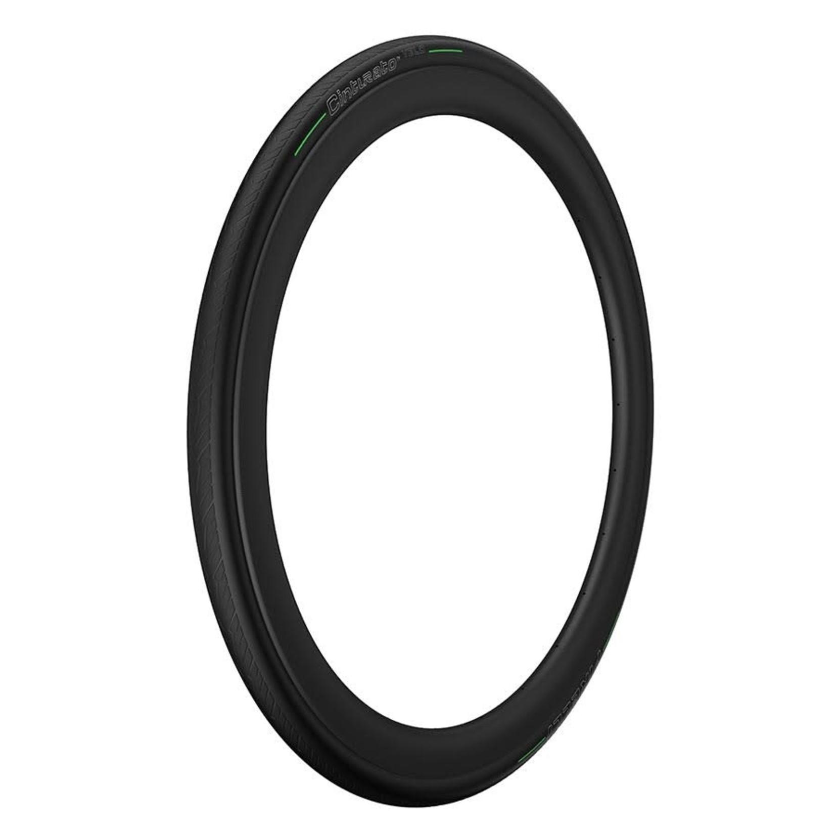 Pirelli Pirelli Cinturato Velo Tire