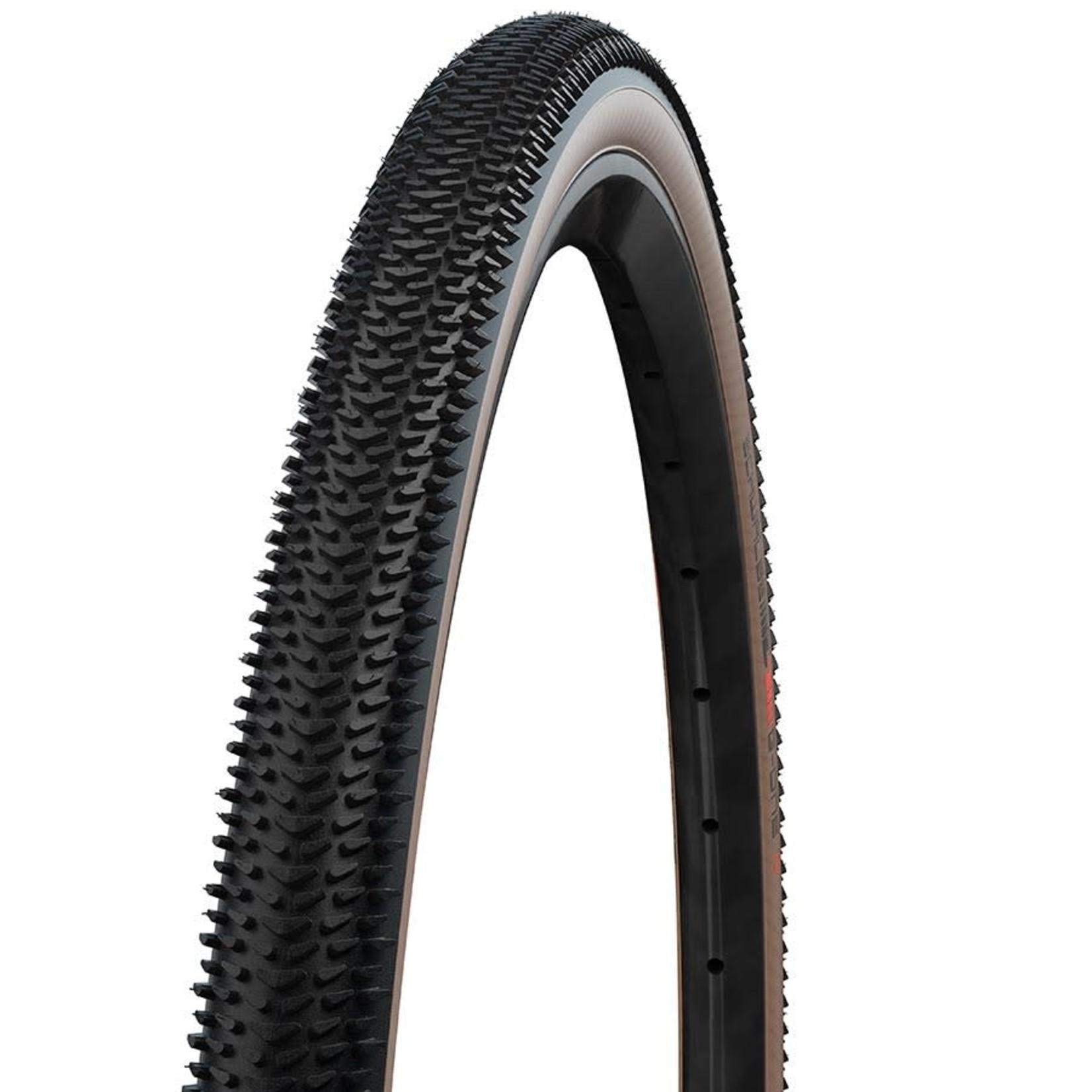Schwalbe Schwalbe G-One R Tire