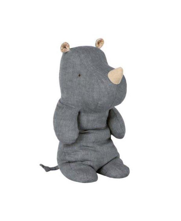 Rhinocéros Maileg