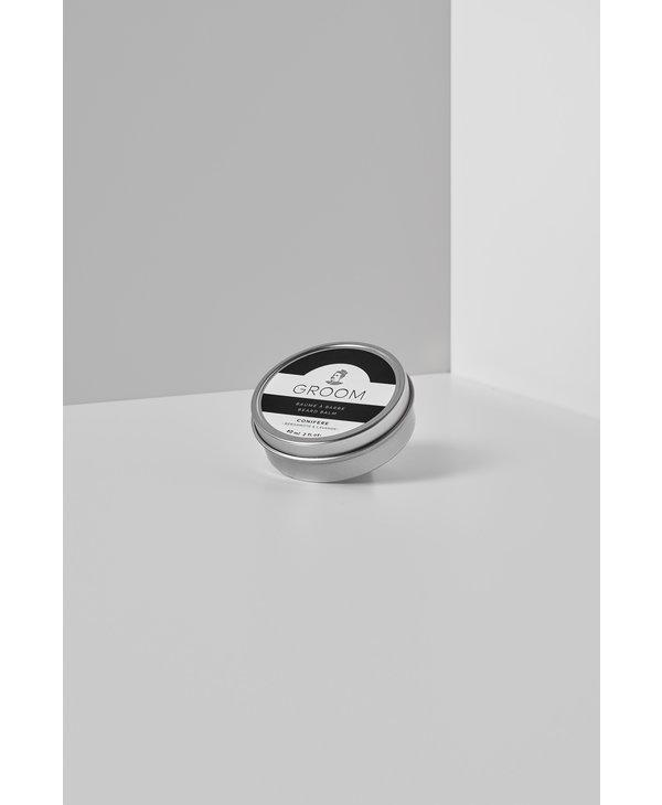 Baume à barbe CONIFÈRE 60 ml