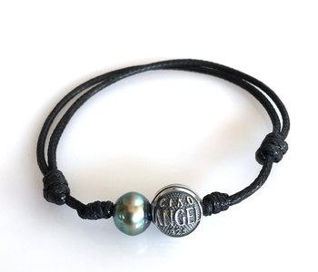 Bracelet Bali Duo