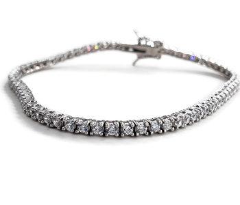 Bracelet Tennis 2mm