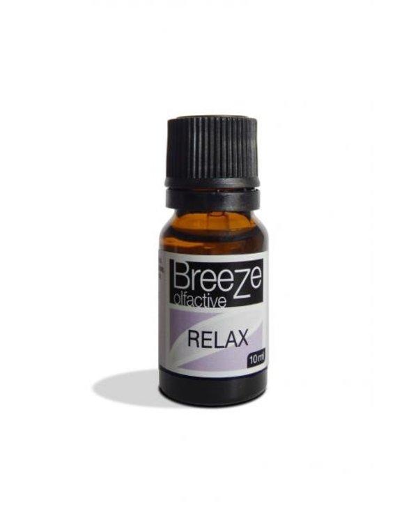 Huile essentielle thérapeutique-Relax