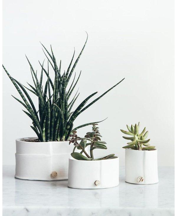 Jardinières - médium