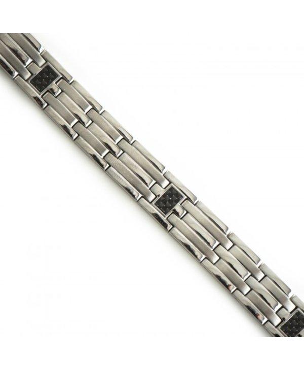 Bracelet Elemental