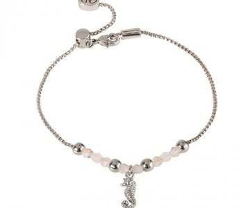 Bracelet Sea horse