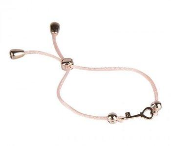 Bracelet Journal intime