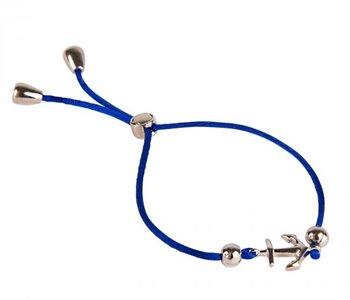 Bracelet Aventure