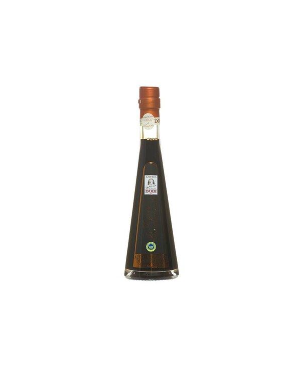 Vinaigre balsamique 4 ans, orange 250ml