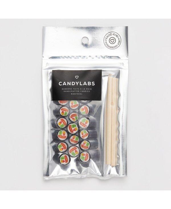 Candylabs sushi