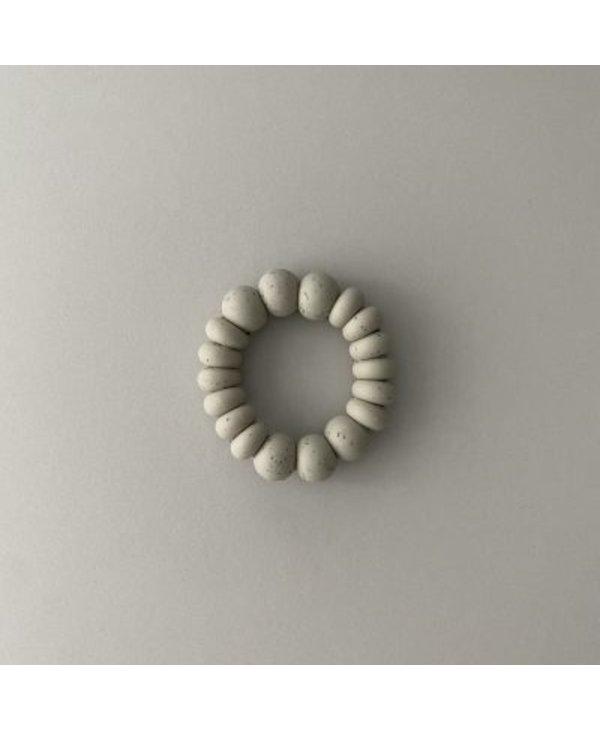 Anneau de dentition Caramelo