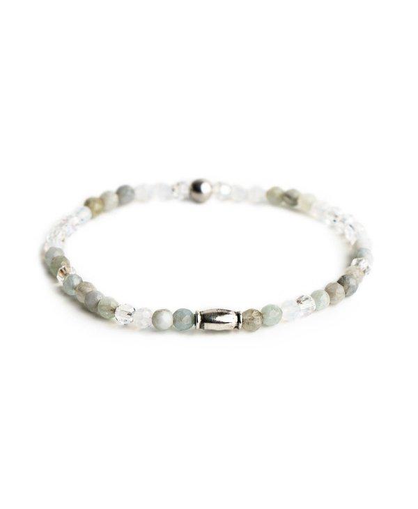 Bracelet Pureté