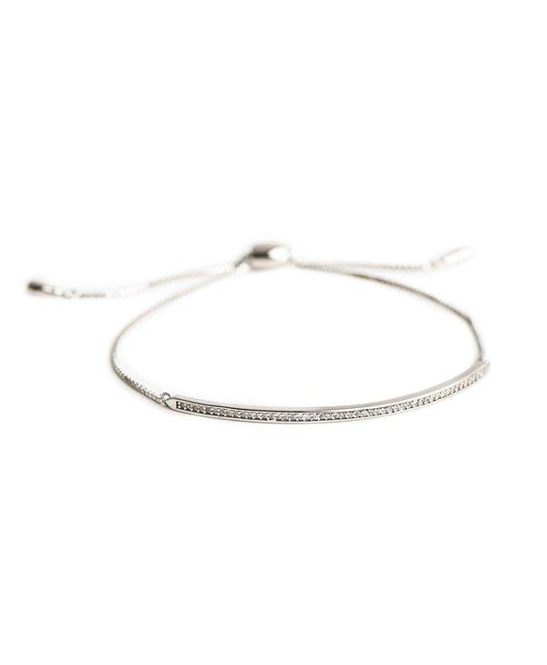 Bracelet Linéaire