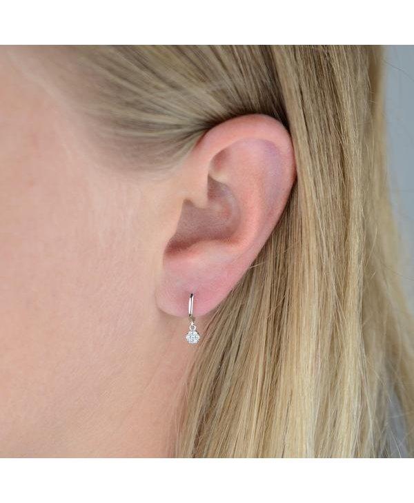 Boucles d'oreilles Les Recherchées