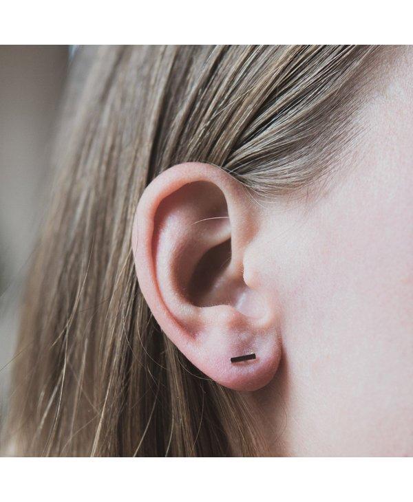 Boucles d'oreilles Les Essentielles