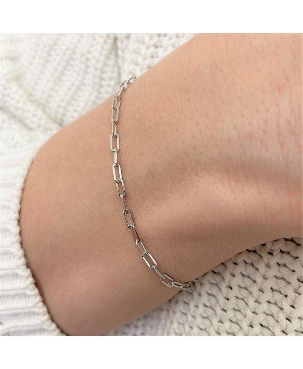 Bracelet L'Attaché