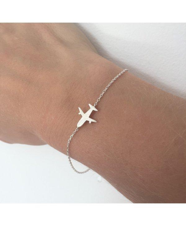 Bracelet Le Passionné