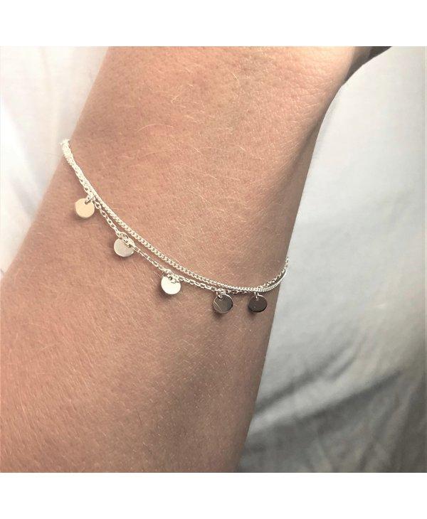 Bracelet Le Joli