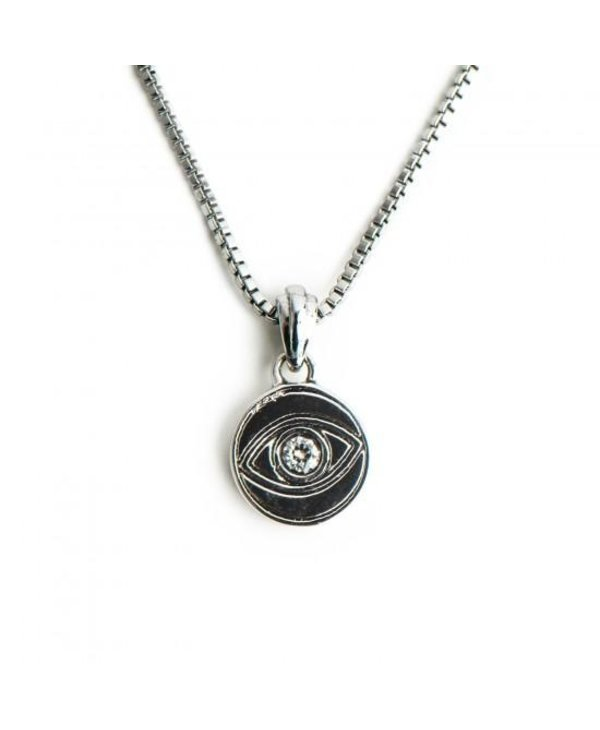 Collier Ema Protection