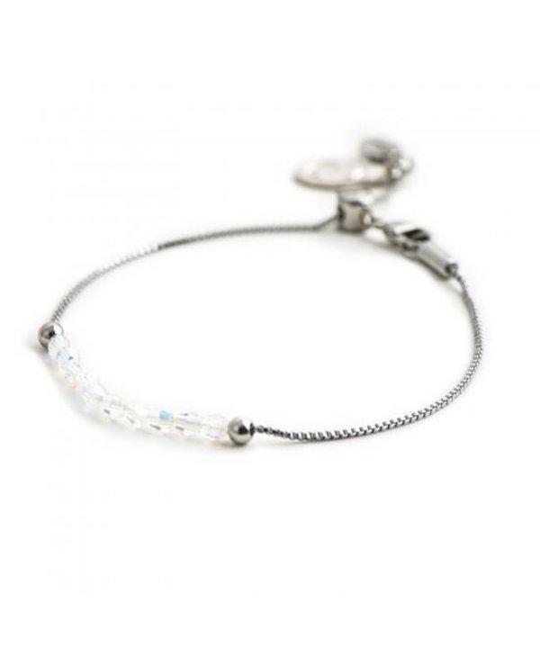 Bracelet Just Believe