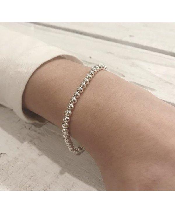 Bracelet Le Chaleureux 18cm