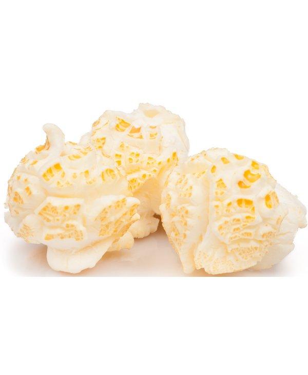 Popcorn Gourmaïs nature 90g